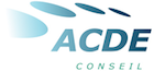 ACDE - Conseil en management