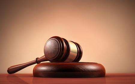 Management Et Risques Juridiques